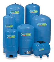 Water Softener Sulphur Bacteria Water Softener